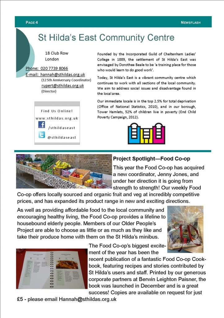 Newsflash jan 2015 p4